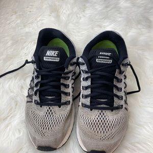 Nike zoom Pegasus 32 sneakers